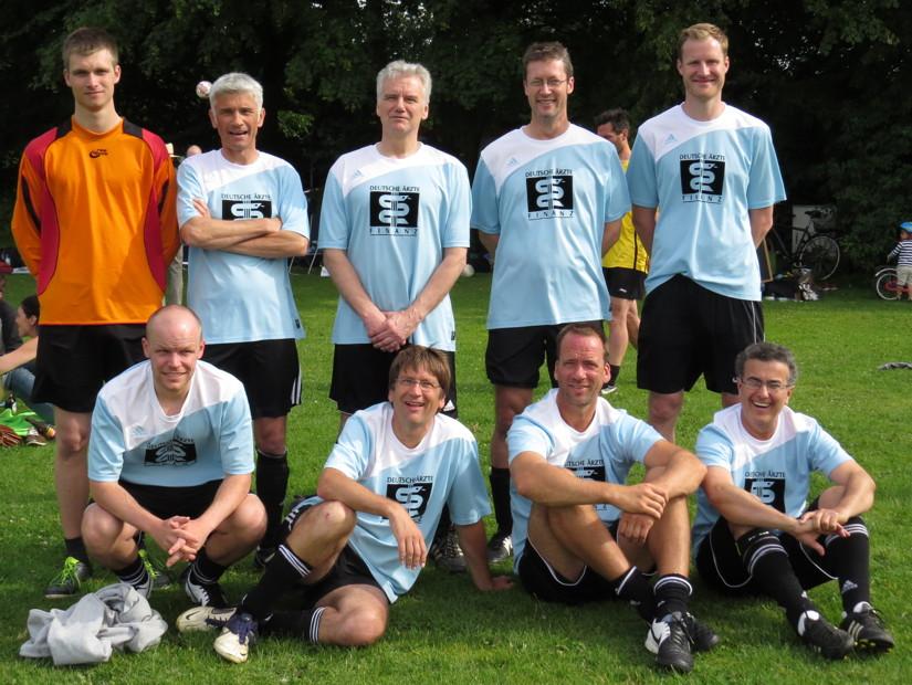 Sportfreunde Schiller